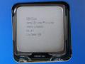 IvyBridge版「Core i3」「Pentium」に新モデルが登場! 実売4千円台の低価格Celeronも