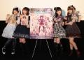 「中二病でも恋がしたい!」、劇場アニメ化が決定! 9月14日に「小鳥遊六花・改」として全国公開