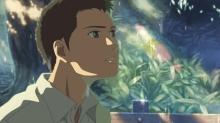 【週間ランキング】2013年6月第1週のアキバ総研アニメ注目作品トップ10