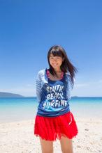 竹達彩奈、イメージBD/DVD第2弾「あやち in オーストラリア」(仮)を8月21日にリリース!
