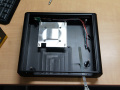 約1万円の小型ファンレスケース! akasa「Euler」発売
