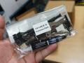 サーバー向けLGA2011/Narrow ILM対応のCPUクーラーがNoctuaから! 「NH-U12DX i4」「NH-U9DX i4」発売