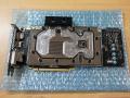 水冷クーラー採用のGeForce GTX 780搭載カードが初登場! ショップ改造版