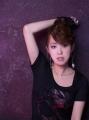 声優・日笠陽子の1stアルバムに小室哲哉が参加! 声優への楽曲提供は初、TK:「君は西川貴教さんに雰囲気が似ているね」