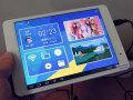 iPad miniサイズのAndroidタブレット 原道「Mini one」が登場!