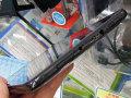実売8,980円のAndroid 4.2&大容量バッテリー搭載7インチタブレット 恵安「M702S LB」が発売!