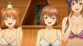 「マケン姫っ!」、TVアニメ第2期は今冬スタート! OVA版の先行場面写真やスタッフ/声優からのコメントも公開に