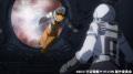 宇宙戦艦ヤマト2199、第6章の舞台挨拶には菅生隆之と大塚明夫が登場! 出渕裕総監督:「自分の中で理想の戦いを描けて感無量」
