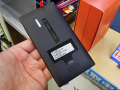 カメラと録音機能を強化したハイエンドWindows Phone 8スマホ「Lumia 928」がNokiaから!