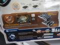 ASRock「Z87 Extreme9/ac」発売! 4Way SLI対応/Thunderbolt付きの豪華マザー