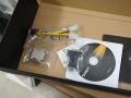 Palit「GeForce GTX 780 SUPER JETSTREAM」発売! コア/メモリOC仕様、オリジナルクーラー搭載