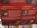 オーバークロックに特化したZ87搭載マザーがASUSから! 「MAXIMUS VI EXTREME」発売