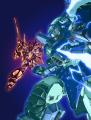 「蒼き流星SPTレイズナー」、BD-BOXを9月18日に発売! TVシリーズ全38話とOVA全3話を収録