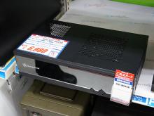 【週間ランキング】2013年6月第3週のアキバ総研PC系人気記事トップ5