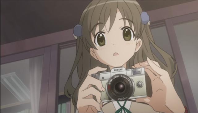 TVアニメ「たまゆら もあぐれっしぶ」、先行場面写真公開! OVA版とTV第1期シリーズの一挙無料配信も決定