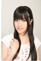 TVアニメ「てーきゅう2期」、新キャラ・近藤さん役は石原夏織! 「血液型くん!」最終回とのコラボも決定