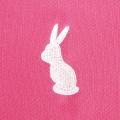 「たまこまーけっと」、うさぎ山高校バトン部ジャージを商品化! ウサギは刺繍で再現