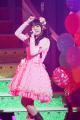 肉好き声優・竹達彩奈、週間USENランキングで史上初の快挙! ノンタイ3rdシングルが6度目のアニメ関連部門首位を獲得