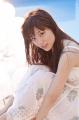 声優・三森すずこ、「しろくまアイス」とコラボ! 2ndシングルPVの「しろくまアイスバージョン」CFを制作