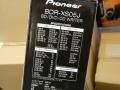 天板をドレスアップできるポータブルブルーレイドライブ! パイオニア「BDR-XS05J」発売