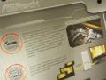 オーバークロックに特化した防滴マザー! ASRock「Z87 OC Formula」発売