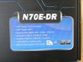 NAS向けマザーに新型が登場! Giada「N70E-DR V2」発売