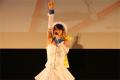 2人組ラノベ作家・更伊俊介、ステージ上で女性キャラを紹介! TVアニメ「犬とハサミは使いよう」先行上映会レポート