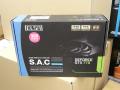 メモリ容量4GB版GeForce GTX 770搭載カードがELSAとInno3Dから発売に!
