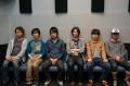 突如13人の男兄弟が家族になった女子高生の物語! TVアニメ「ブラザーズ コンフリクト」、声優コメント到着