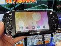 PSP風デザイン採用のAndroidタブレット「YDPG19」がYINLIPSから!