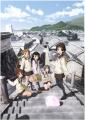 ♪さあ行こうぜどこまでも♪ TVアニメ「たまゆら もあぐれっしぶ」、サンフレッチェ広島とのコラボが決定!