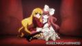 TVアニメ「神のみぞ知るセカイ 女神篇」 、第1話の先行場面写真を公開!  放送開始に向けた声優コメントも