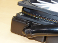 カスタマイズ/拡張もできる簡易水冷キットが登場! Swiftech「H220」発売