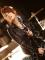声優・日笠陽子の1stアルバムにアニメ監督・長濱博史がPV演出で参加! キッカケはTVアニメ「惡の華」、20時間を超す撮影に
