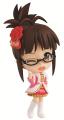 一番くじプレミアム「アイドルマスターPART1」、7月中旬に発売! A賞より上位の「S賞」が登場