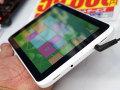 Windows 8搭載の8.1インチタブレットAcer「Iconia W3」が発売!