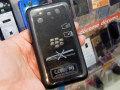 物理QWERTYキー搭載の「BlackBerry」シリーズの廉価モデル「BlackBerry Q5」が発売!