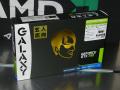 オーバークロック仕様/高冷却デュアルファン採用のGeForce GTX 780搭載カードが玄人志向から!