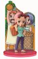 一番くじ「ワンピース GIRLS COLLECTION vol.2」が8月上旬に発売! ナミ、ビビ、ペローナ、ボニー、ハンコック、ベルメールなど