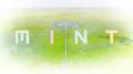 アニメと実写を融合させた映画「MINT」、スタッフなどの新情報を発表! 奥秀太郎、黄瀬和哉、熊谷純、目黒将司