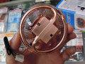 TDP120W対応の薄型CPUクーラー「CNPS2X」がZalmanから!