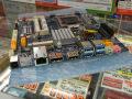 H77搭載のThin Mini-ITXマザーがGIGABYTEから! 「GA-H77TN」発売