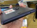 背面カメラ&マイクロSD対応の7インチタブレットASUS「MeMO Pad HD7」が登場!