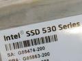 インテルの新型SSD「Intel SSD 530」シリーズが登場! 180GBモデルが発売に