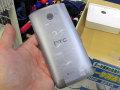 HTC製スマートフォンの最上位モデル「Butterfly s」が登場!