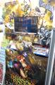 「ドラゴンズクラウン」、「逆転裁判5」、「魔女と百騎兵」など今週発売の注目ゲーム!