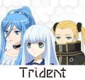 TVアニメ「蒼き鋼のアルペジオ」、新PVと追加キャストを公開! イオナ・タカオ・ハルナでユニット結成も決定