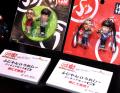 【WF2013S03】ワンフェス2013[夏]企業ディーラー造形物レポート part3