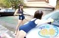 【週間ランキング】2013年7月第4週のアキバ総研ホビー系人気記事トップ5