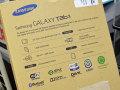 SAMSUNG製タブレット「GALAXY Tab 3」の8インチモデルが登場!